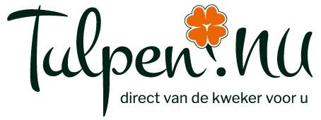 www.tulpen.nu